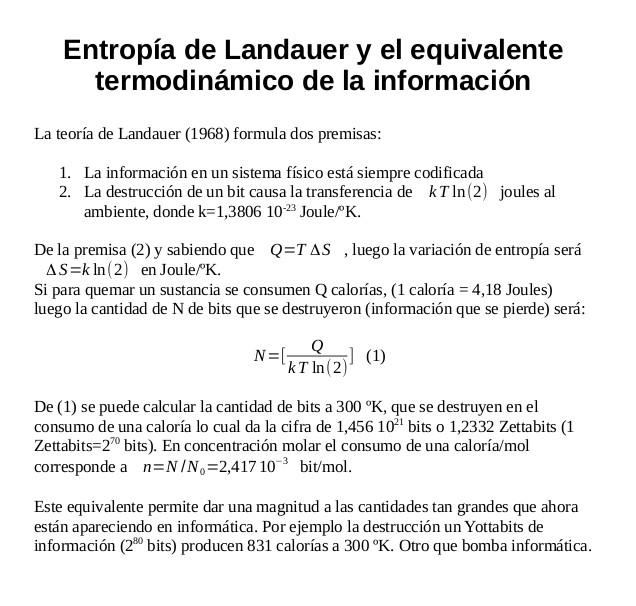 landauer_consumo_info