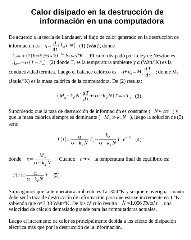 Landauer_calor_compu