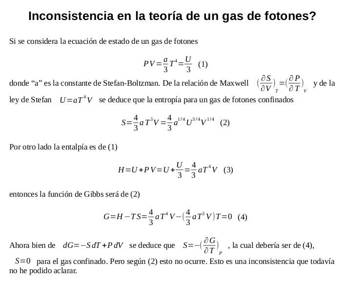 inconsistencia_gas_fotones