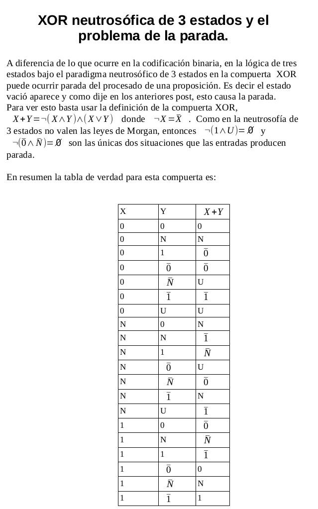 neutrosofia_3_xor_1