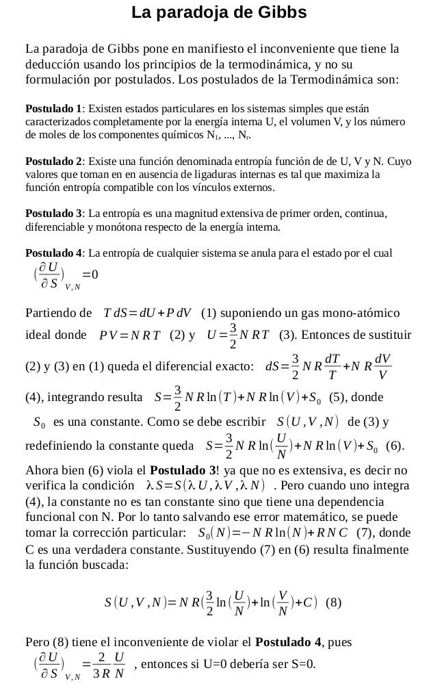 paradoja_gibbs