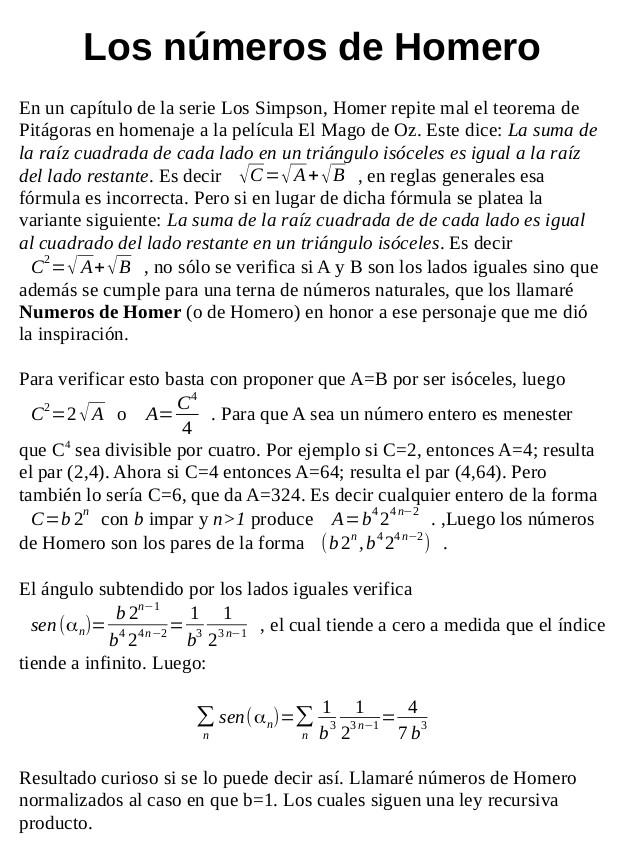 homer_numeros