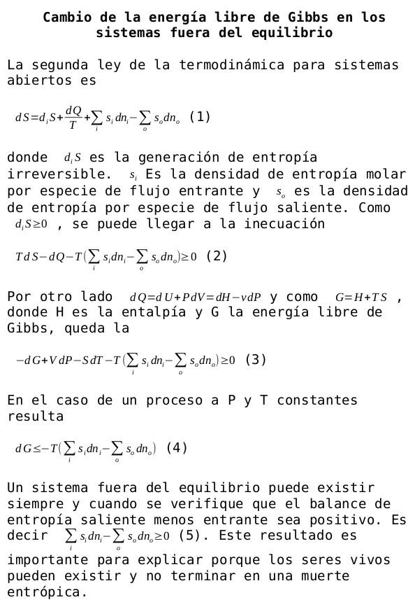 sistemas_fuera_del_equilibrio
